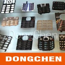 Custom Phone Metal Keypad/Keyboard