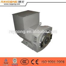Denyo-Generator-Preis