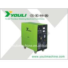 Inverter DC MIG / MAG Machine à souder MIG-250