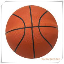 Baloncesto de PVC y PU para la promoción
