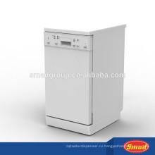 Реклама 9 настройки мини портативный Посудомоечная машина с CE, ОО