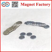 permanente Miniatur Magnet für Handy