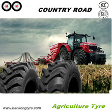 Agriculture Tyre, Farm Tyre, OTR Tyre, Industrial Tyre