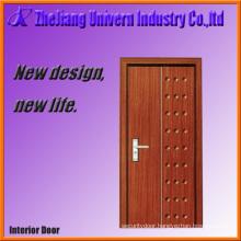 PVC Sliding Doors for Bathrooms
