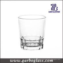 Shot Wine Glass (GB070603)