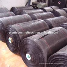 Geotêxteis de tecidos