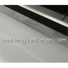 Anti-Static Filter Fabric