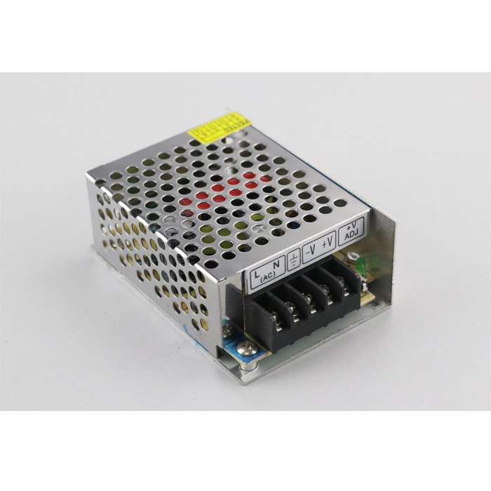 12v 2a led power supply