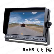 10 Inch Ahd HD Monitor for Vehicle