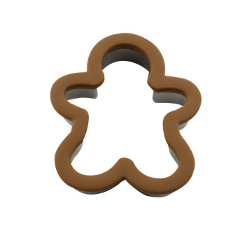 Cuisson Cuisine Large Sandwich Cookie Cutter