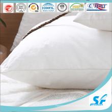 Внутренние прошитые подушки-наполнители из перьев