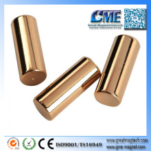 Cylindrical Magnet Wikipedia Cutting Neodymium Magnets Rare Earth Magnets Bulk