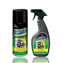 sistema de arrefecimento líquido de limpeza