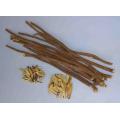 100% Nature Chinese Herbal Medicine Liquorice/Glycyrrhiza Uralensis/Liquiritia Glycyrrhiza