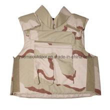 Military Tactical Bulleproof Vest Nijiiia