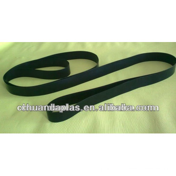 PTFE Sealing Seamless Belts com Certificado RoHS
