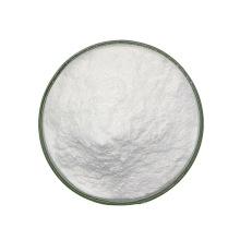 Pure Magnesium Citrate Powder CAS 3344-18-1