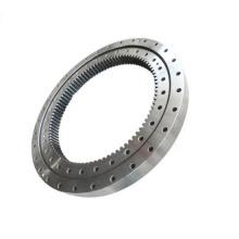 JCB205, PN no.333/P7280 excavator slewing bearing