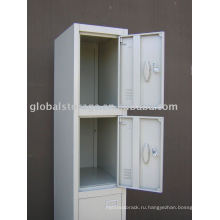 Трехъярусный шкафчик