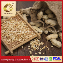 Best Quality Chopped Peanut New Crop of China