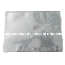 Plastic Boiling Bag/Soup Packaging Bag/Retort Bag