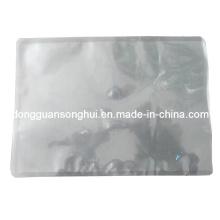 Saco De Ebulição De Plástico / Saco De Embalagem De Sopa / Saco De Retorta