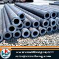 St45.8 Alloy Seamless Steel Pipe