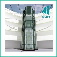 Sightseeing Elevator Good Quality Sum-Elevator
