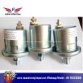 Shantui bulldozer Oil Pressure Sensor D2310-00100
