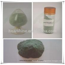 Новый продукт корма для животных 50% 58% 14% Гидроксидные минералы Основной хлорид куприна,