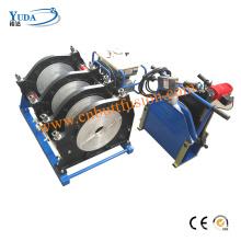 HDPE Pipe Welding Equipment