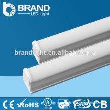 Профессиональные технологии Высокое качество 10w 60 см T5 светодиодные трубки свет
