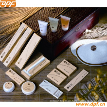 High Quality Hotel Ausstattung Sets (DPH9090)