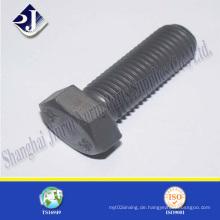 HDG Produkt Elektronischer Turmbolzen
