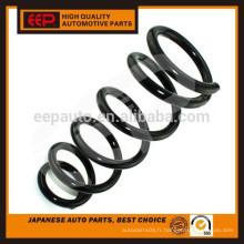 Ressort de bobine de pièces automobiles EEP pour Honda CRV RD5 52441-S9A-014