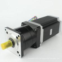 NEMA 34 Getriebe Schrittmotor mit individuellem Übersetzungsverhältnis