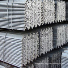 Good Quality Cold Rolled Flat Steel (bars)