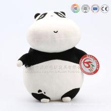 Urso panda lindo brinquedo de pelúcia / urso panda brinquedos de pelúcia / urso panda brinquedos macios