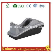 Dispensador de fita para fita adesiva
