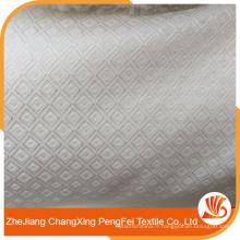 Design spécial d'excellents draps en tissu pour l'hôtel