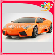 MZ (27024A) TOYS RC CAR MADE IN CHINA REMOTE CONTROL HIGH QUALITY HIGH SPEED 4CH RC CAR