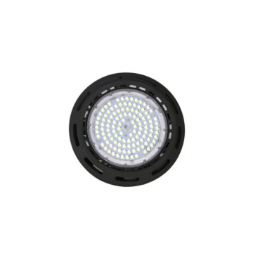 200W Industrial LED High Bay Fixture