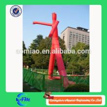 Dançarino dançarino de balé dançarino a óleo atraente elefante tubo céu dançarino melhor preço à venda