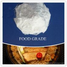 Preis Lebensmittel Grade CMC Pulver