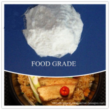 Price Food Grade CMC Powder