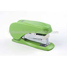student gifts of labor-saving hot selling stapler investors seeking projects