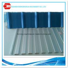 Nano calor aislamiento de acero de aluminio de panel / hoja / placa / bobinas (PPGI)
