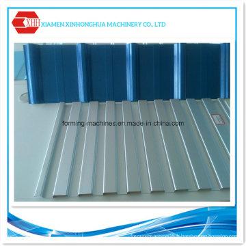 Nano Heat Isolation Aluminium Panneau en acier / feuille / plaque / bobine (PPGI)