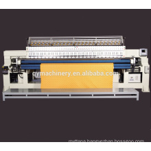 Computerized Quilting Embroidery Machine,for quilting and embroidery