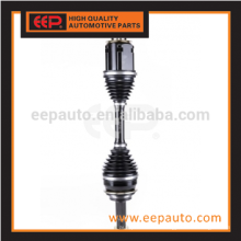 Автозапчасти приводной вал для toyota Prado GRJ150 KDJ150 43430-60082